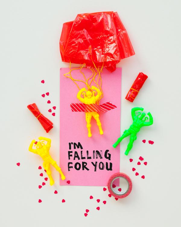 candyfree_valentines_blog_4