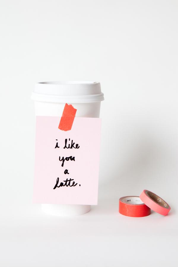latte-valentine