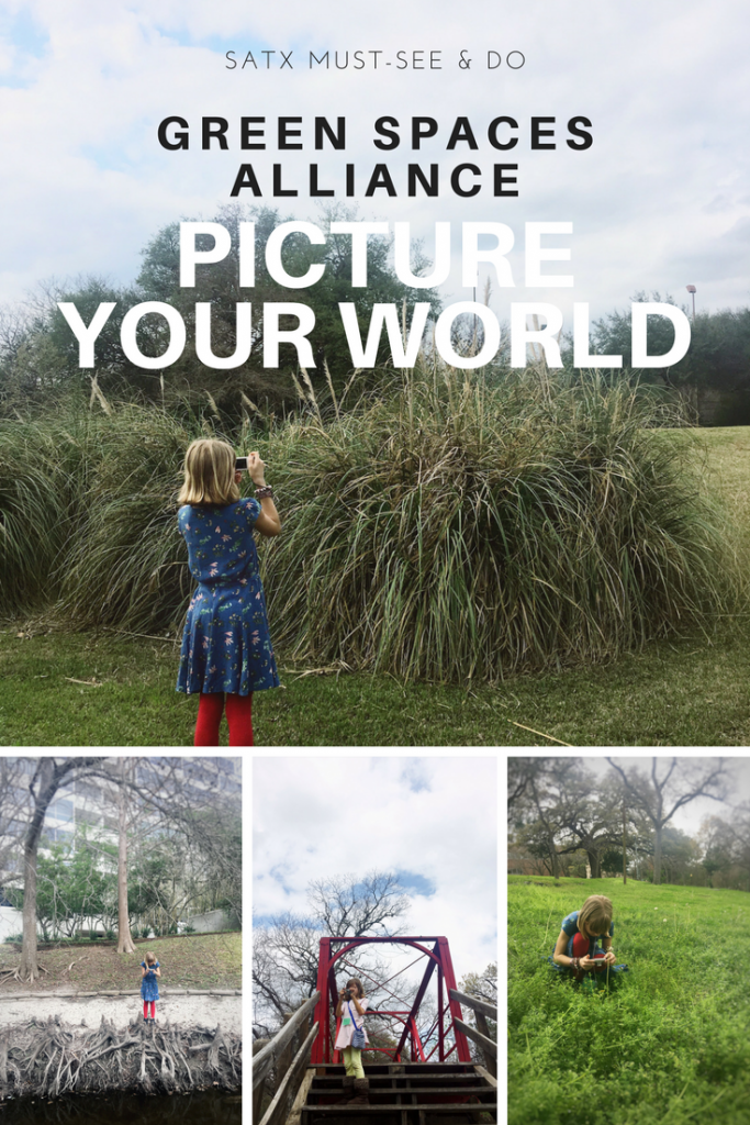 green-spaces-alliance-picture-your-world