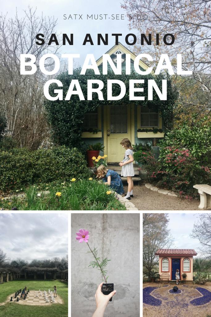 san-antonio-botanical-gardens-pinterest