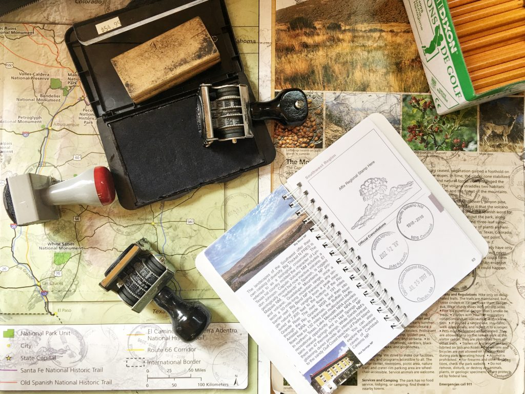 national-park-passport-stamp