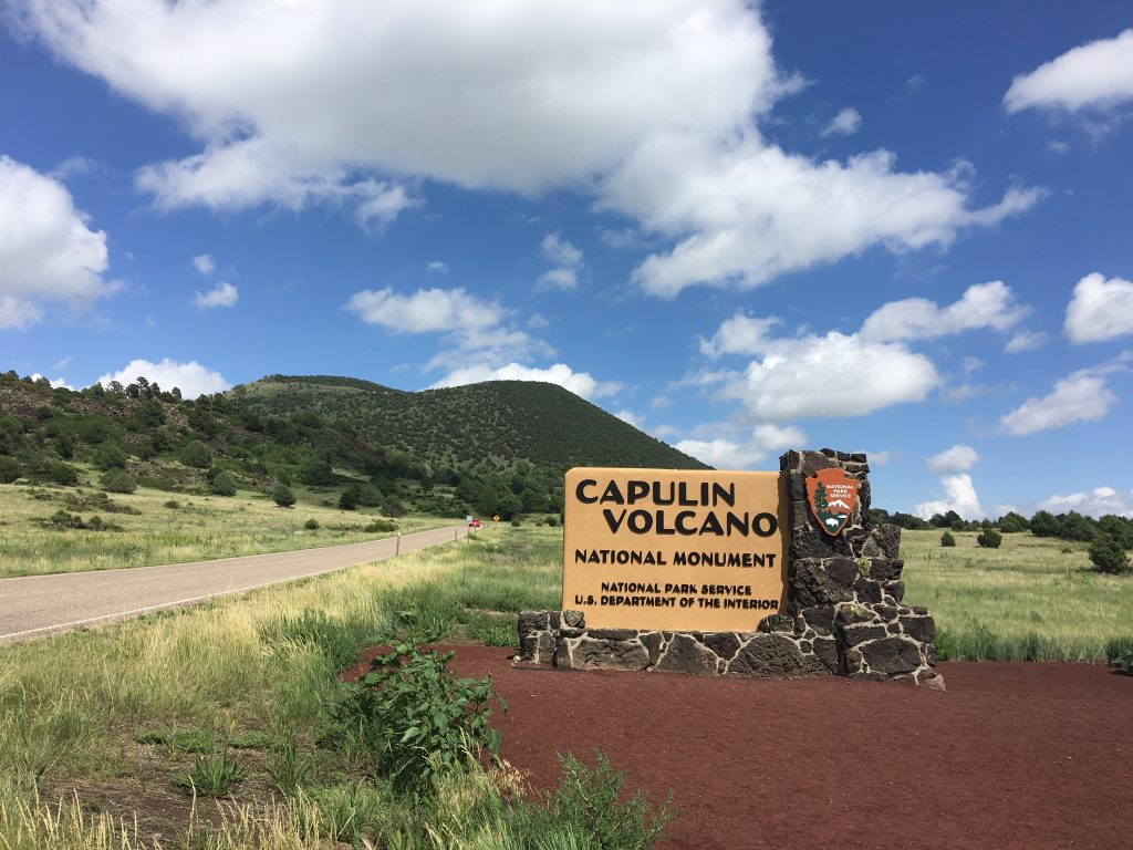 national-park-passport-capulin-volcano