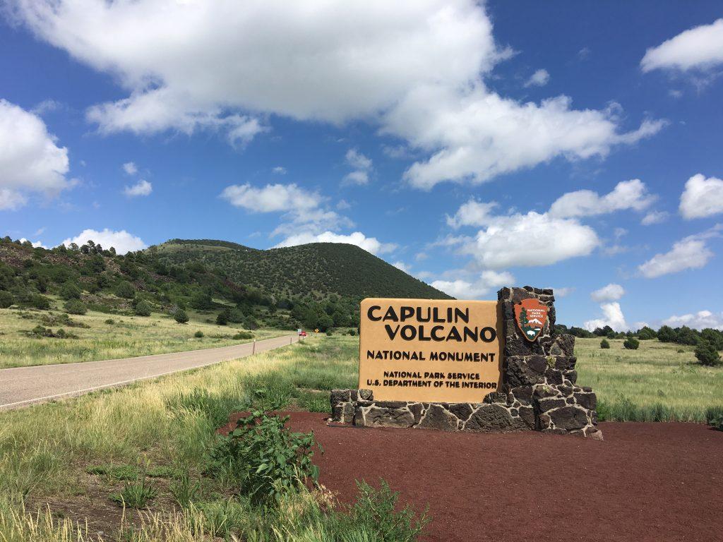 national-park-passport-capulin-volcano