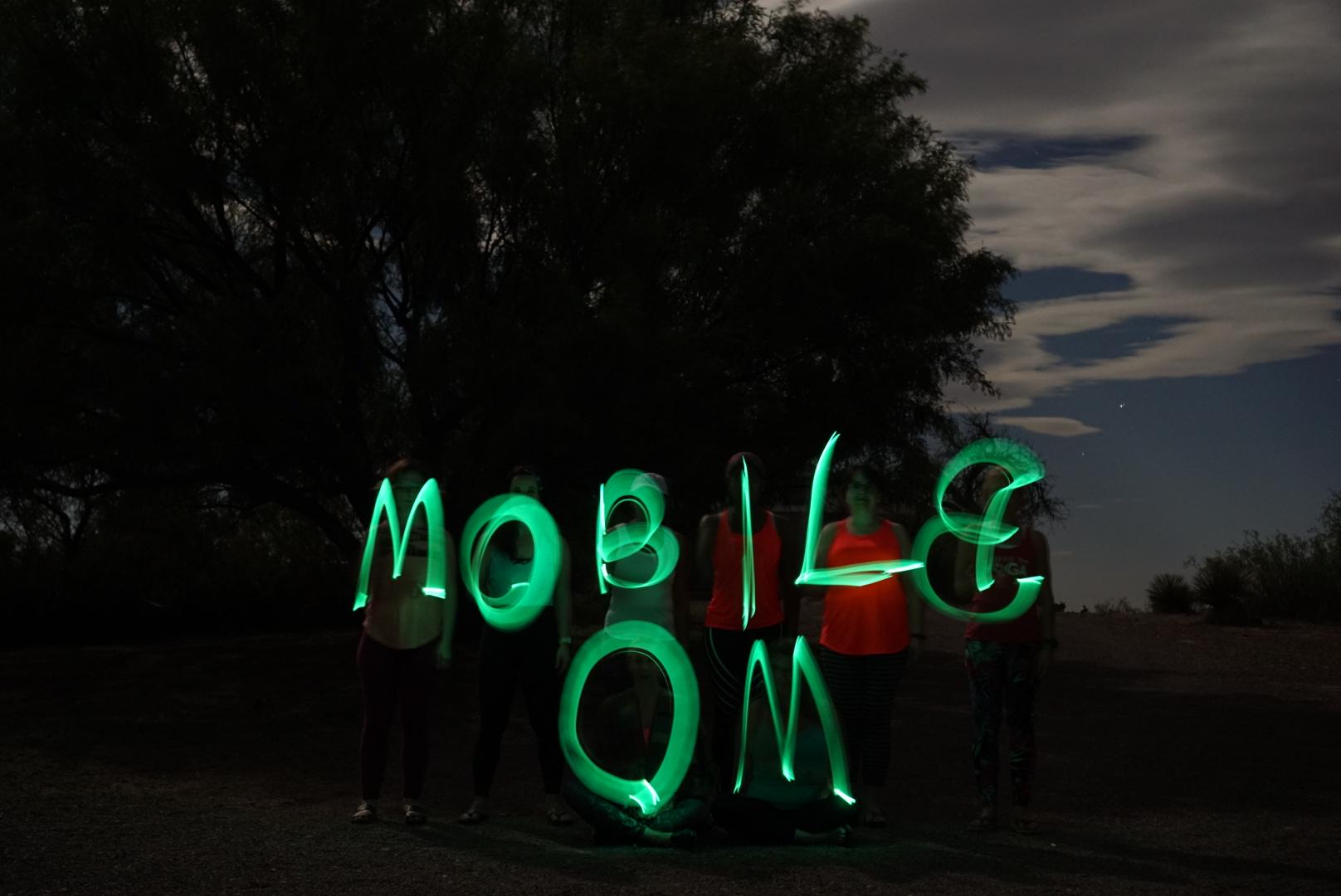 glow-stick-photos-alternative-sparkler-pictures-2