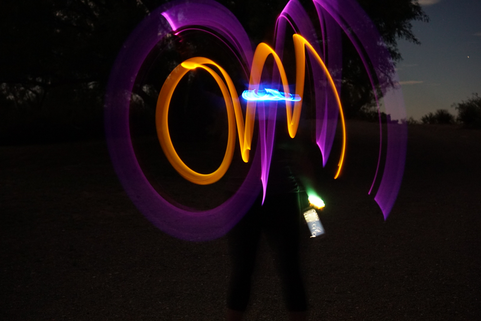 glow-stick-photos-alternative-sparkler-pictures-4
