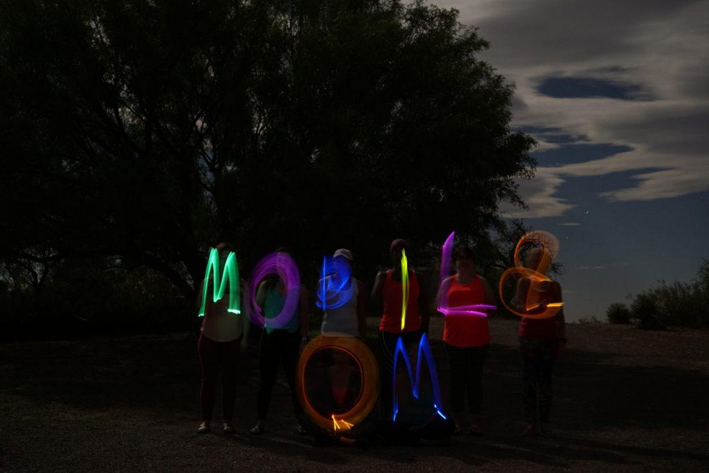 glow-stick-photos-alternative-sparkler-pictures