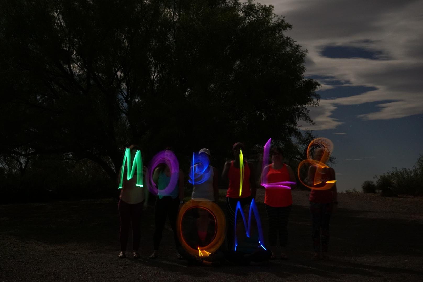 glow-stick-photos-alternative-sparkler-pictures-5