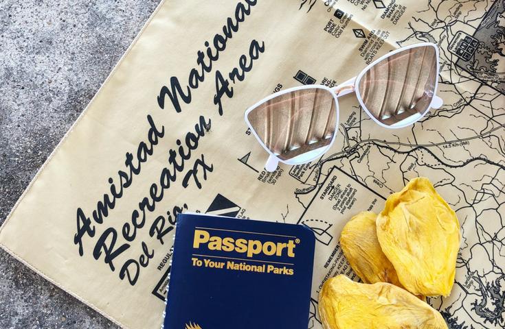 national-park-passport