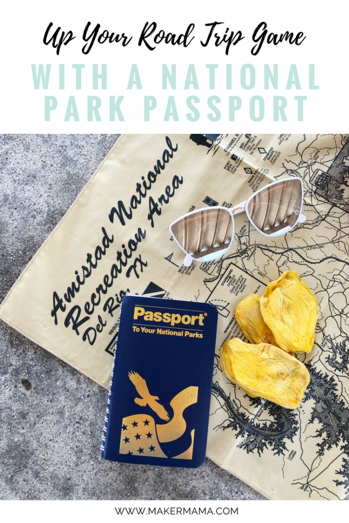 national-park-passport