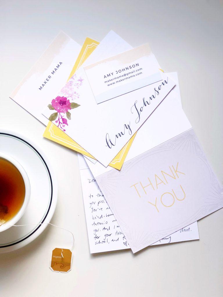 thank-you-card-gratitude-mindset