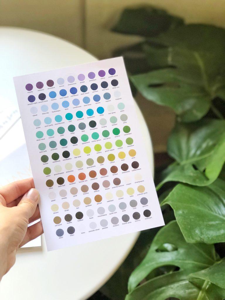 basic-invite-color-samples