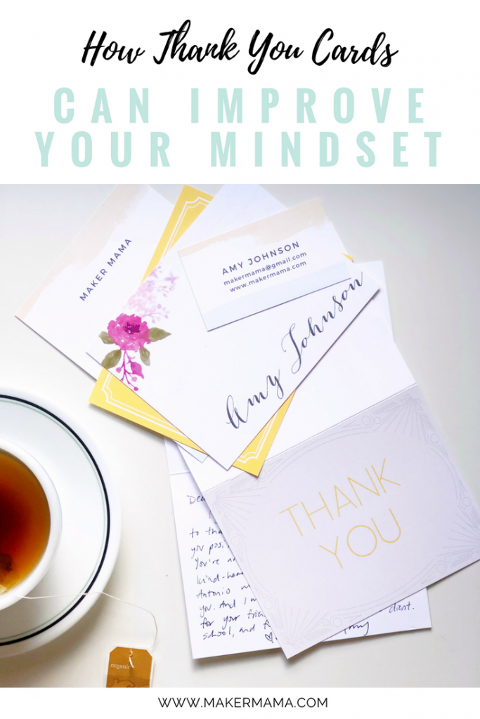 thank-you-card-gratitude-mindset