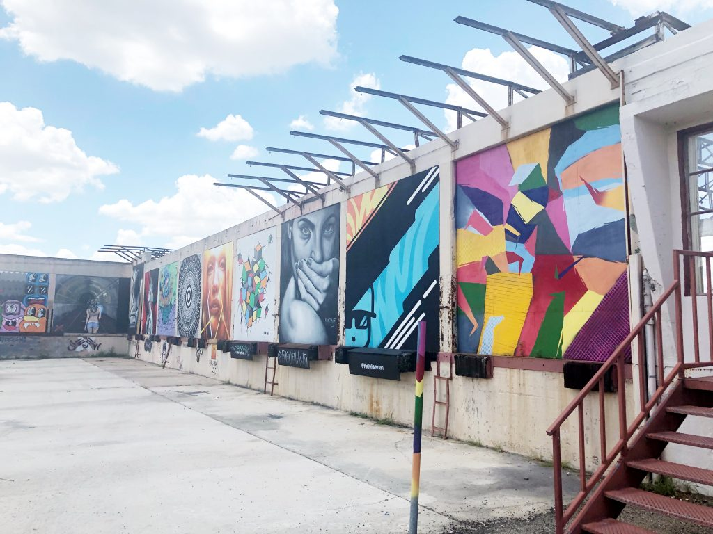 essex-modern-city-art-project