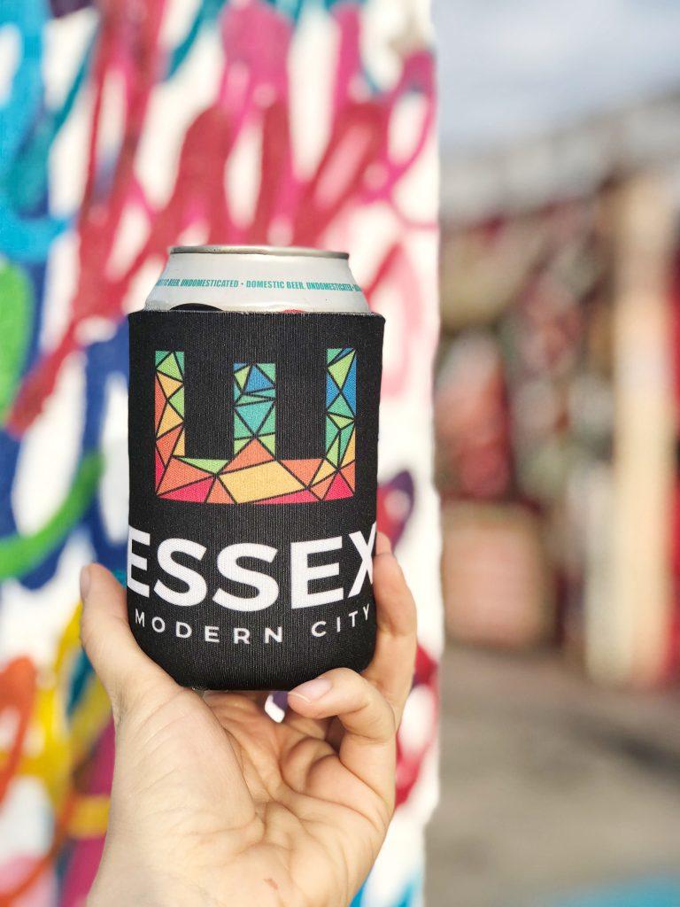 essex-modern-city
