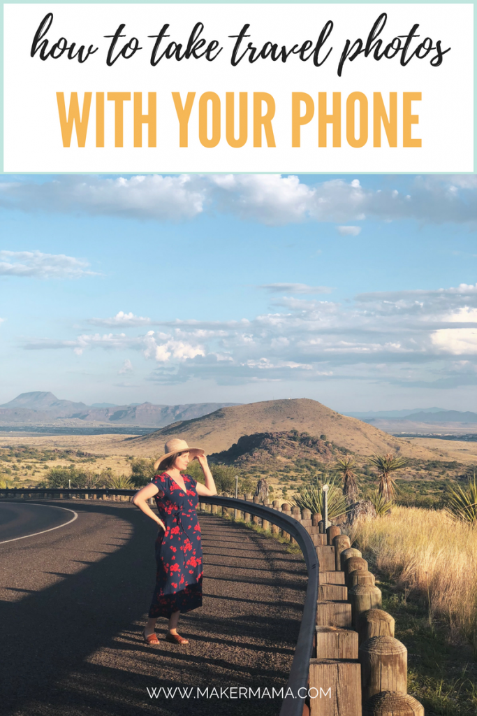how-to-take-travel-photos-phone