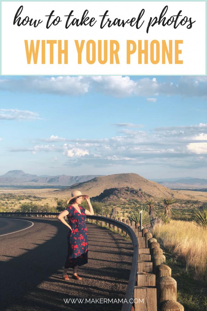 travel-photos-using-phone