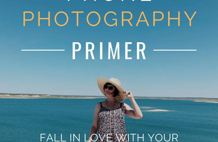 maker-mama-phone-photography-primer
