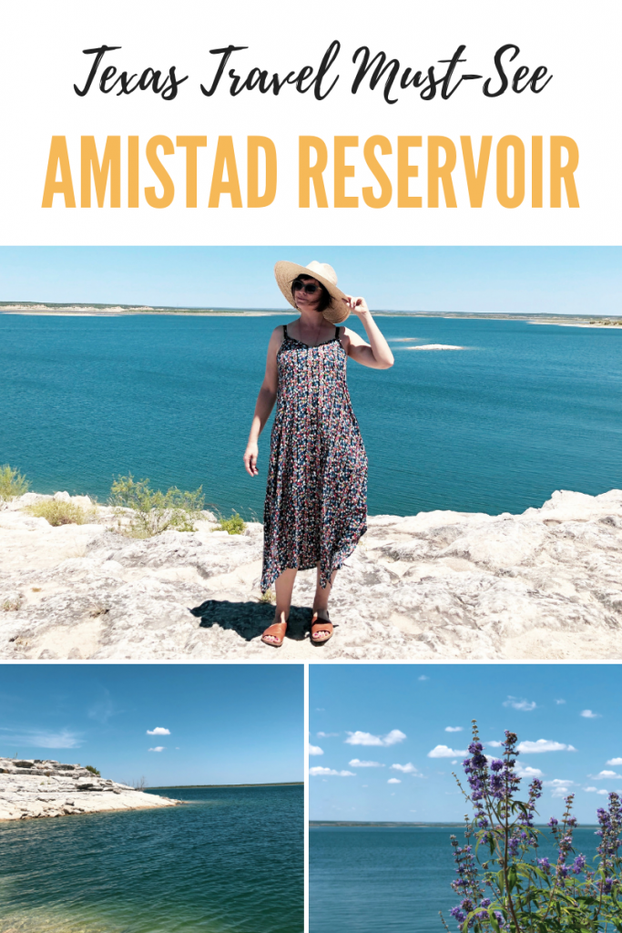 amistad-national-recreation-area-national-park-amistad-reservoir