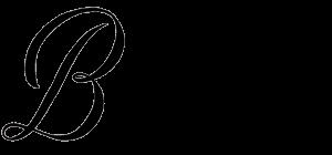 bluchic-logo