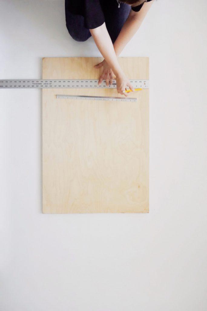 diy-reversible-sequin-fabric-board-3