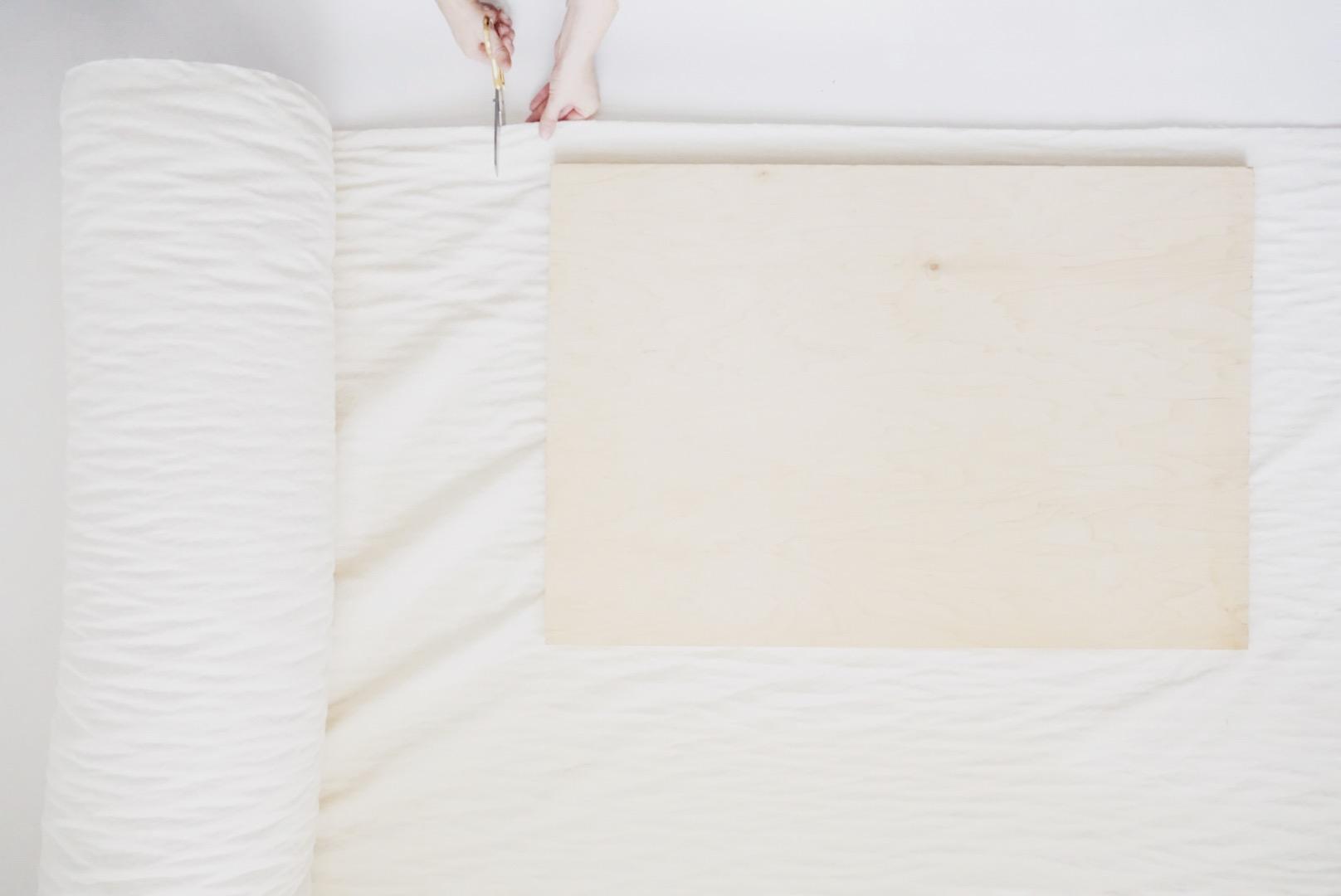 diy-reversible-sequin-fabric-board-4