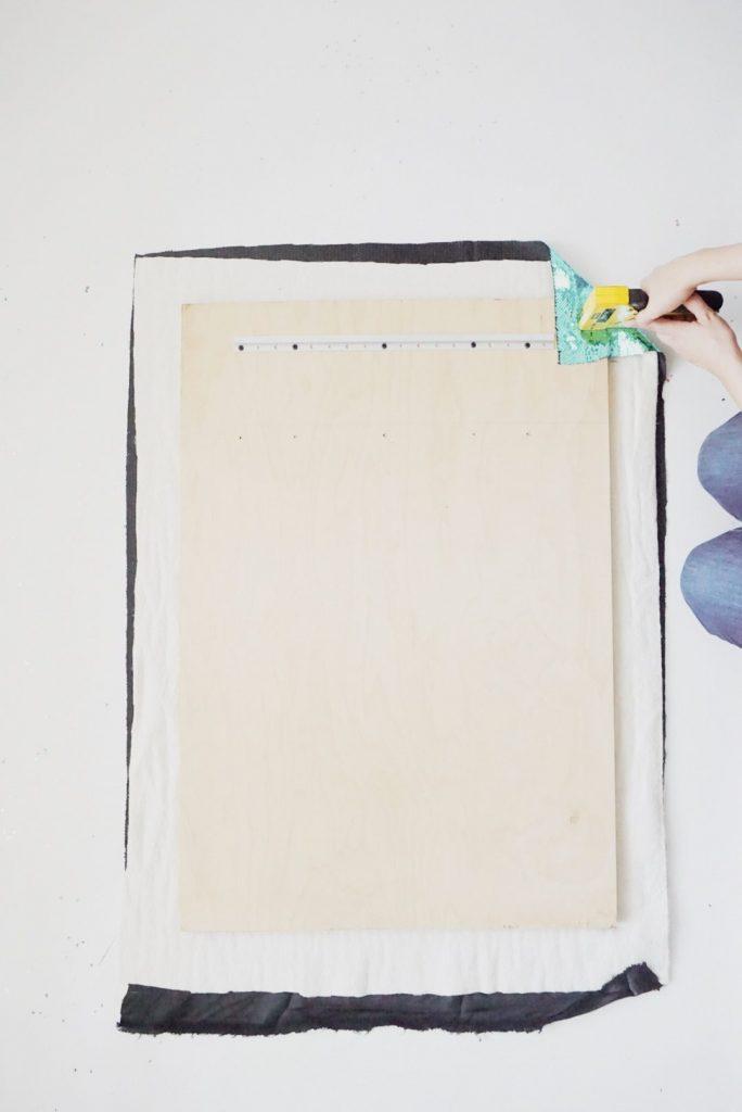 diy-reversible-sequin-fabric-board-6
