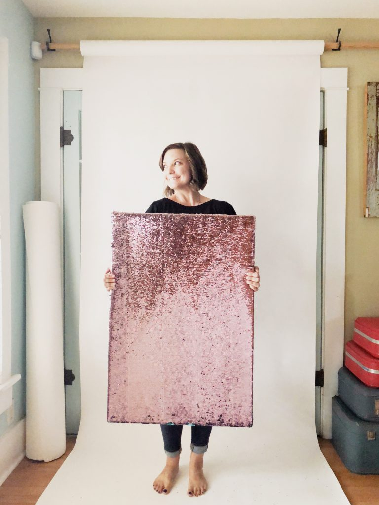 diy-reversible-sequin-fabric-board-7