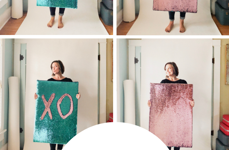 diy-reversible-sequin-fabric-board