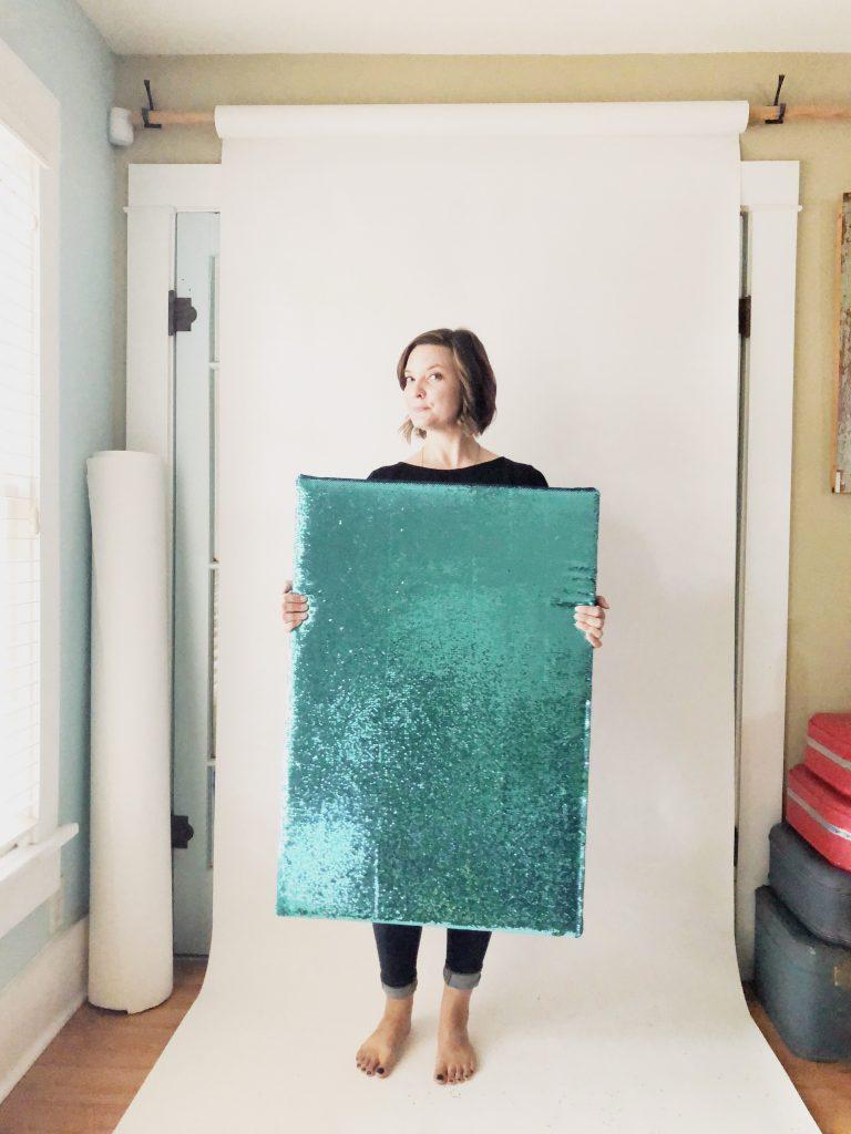 diy-reversible-mermaid-sequin-fabric-board-8