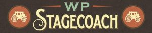 wp-stagecoach