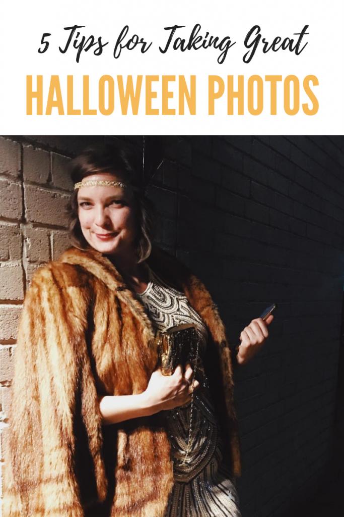 5-tips-taking-halloween-photos