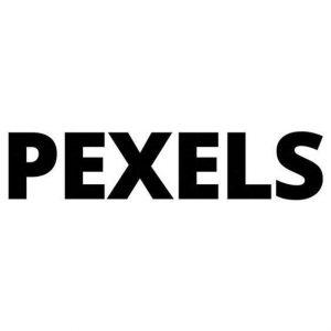 pexels-logo