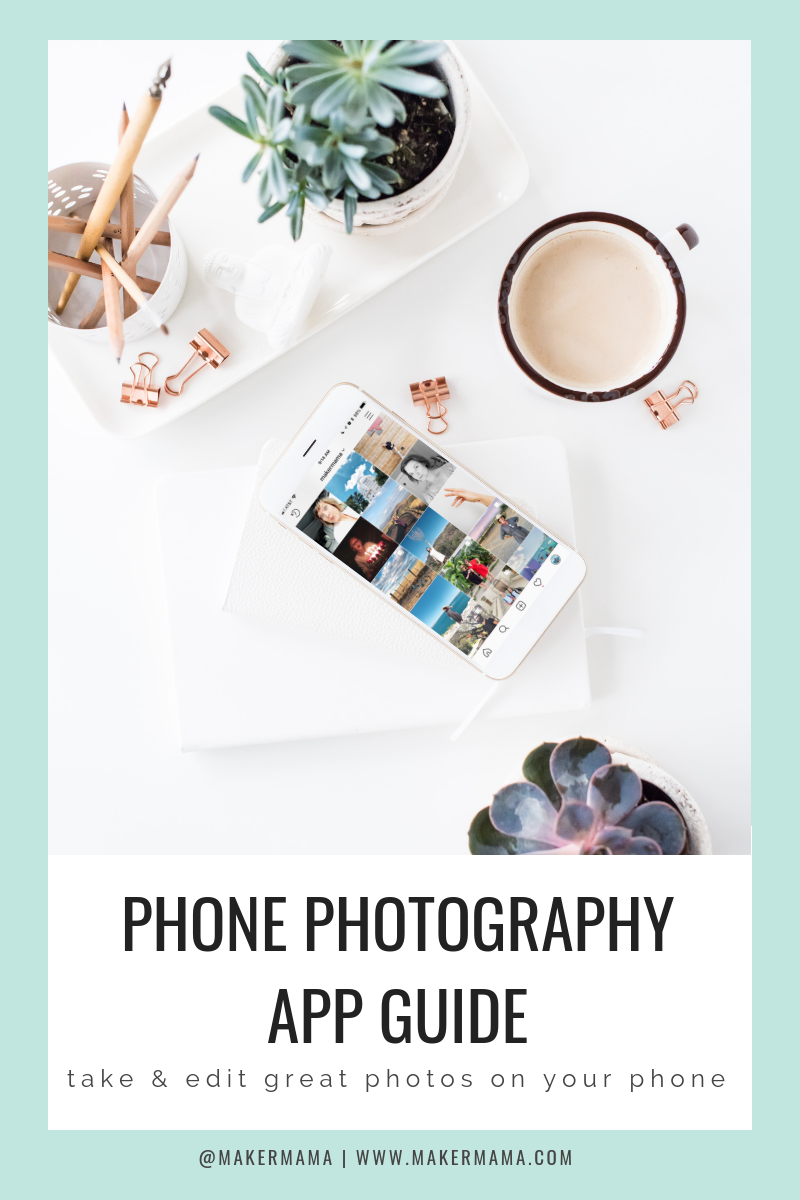 phone-photography-app-guide-800-1200