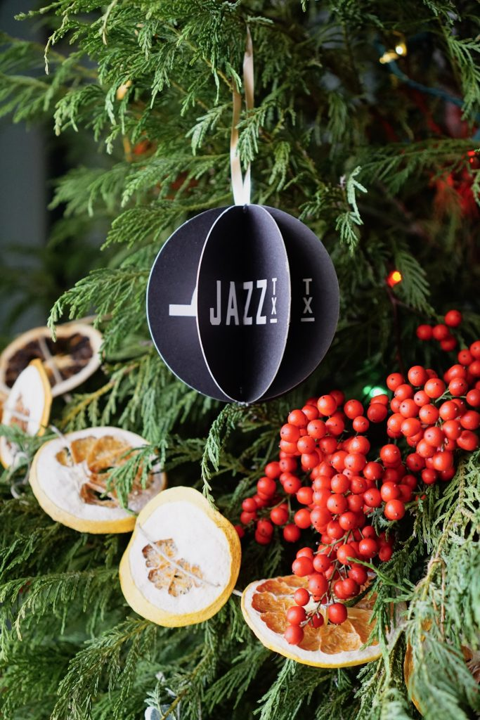 diy-drink-coaster-christmas-ornaments-tall