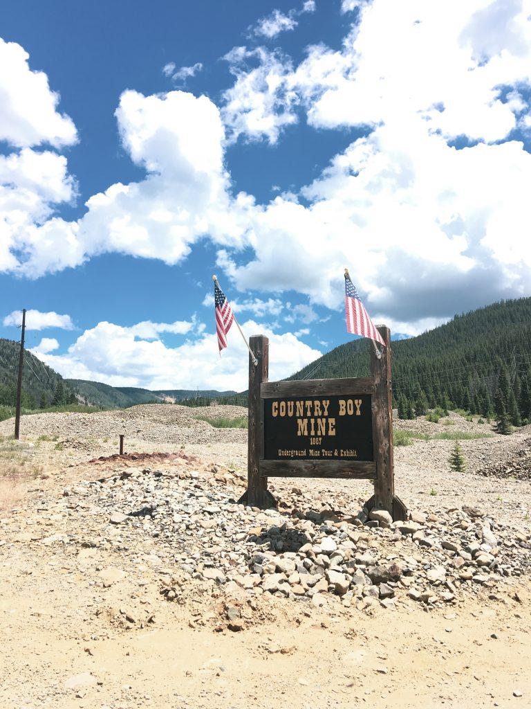 breckenridge-country-boy-mine-sign