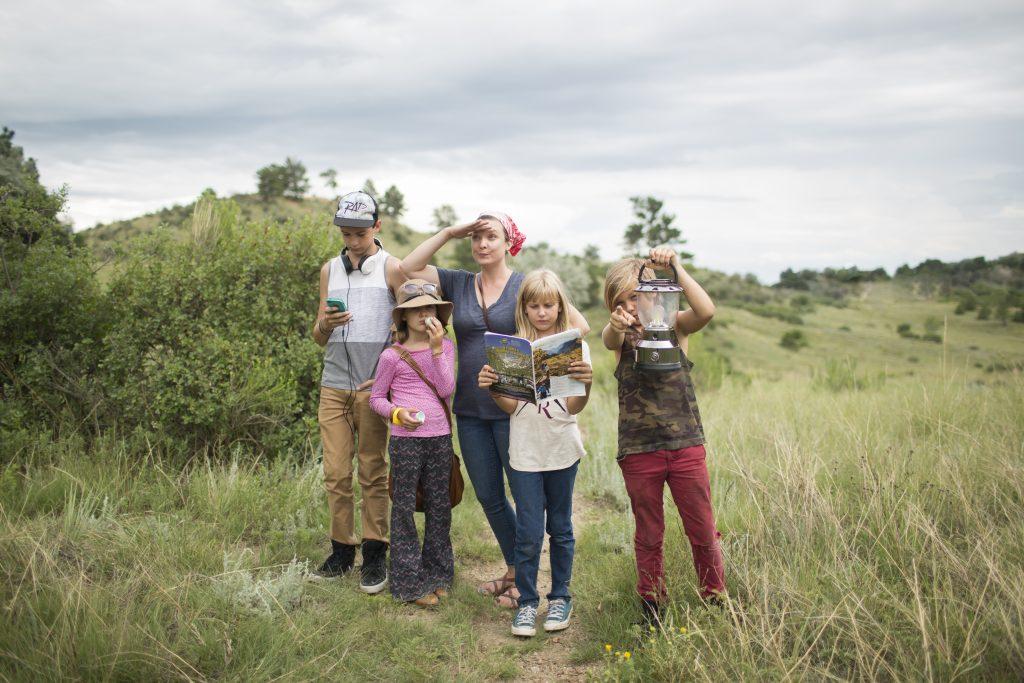 camping-with-kids-colorado-maker-mama