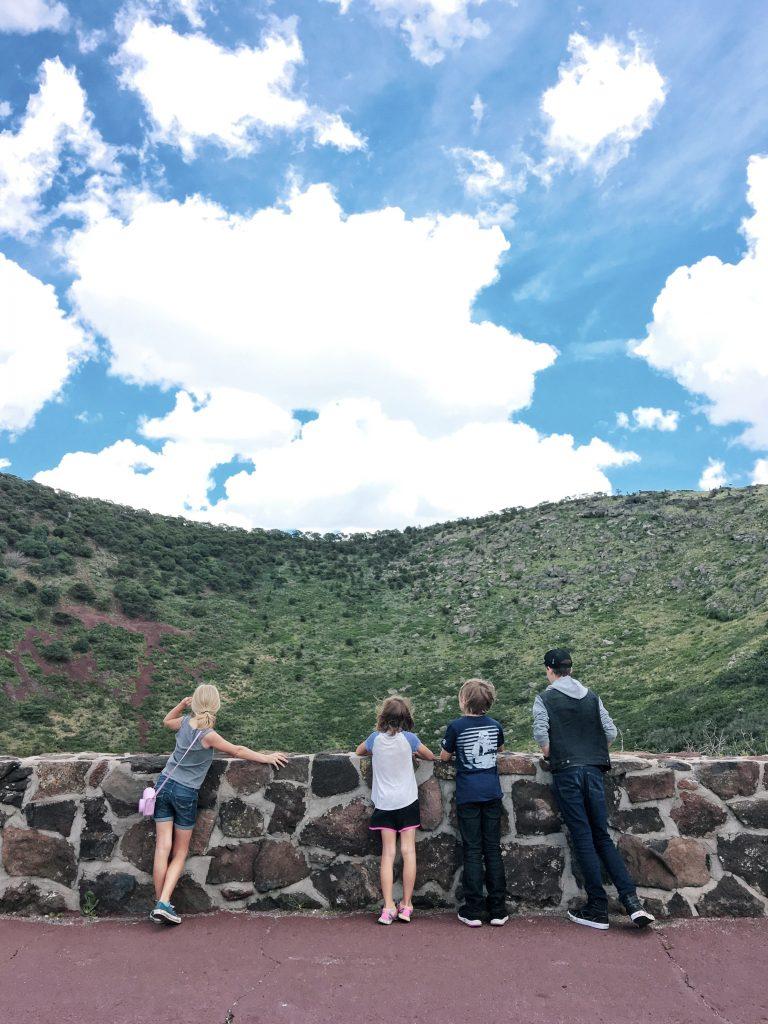 capulin-volcano-national-monument-new-mexico