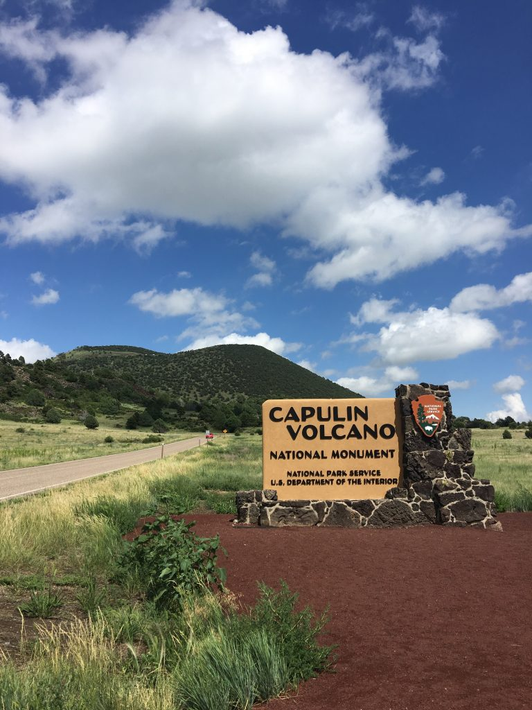 capulin-volcano-national-monument-sign-new-mexico