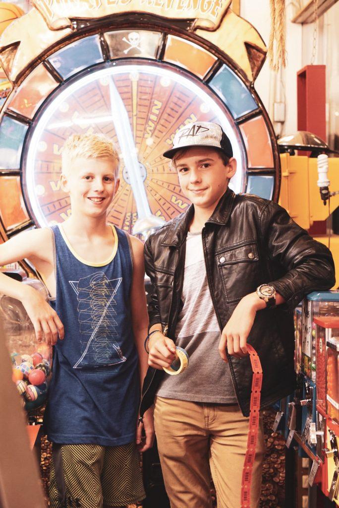 boys-at-manitou-springs-penny-arcade
