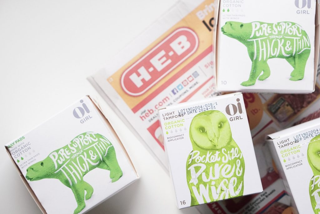 oi-organic-initiative-heb-maker-mama-3