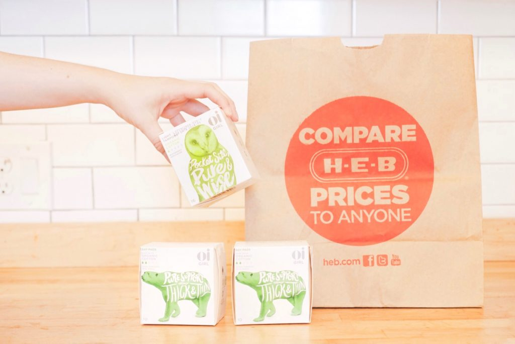 oi-organic-initiative-heb-maker-mama-6
