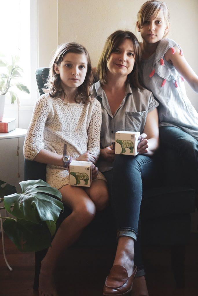 oi-organic-initiative-heb-maker-mama-7