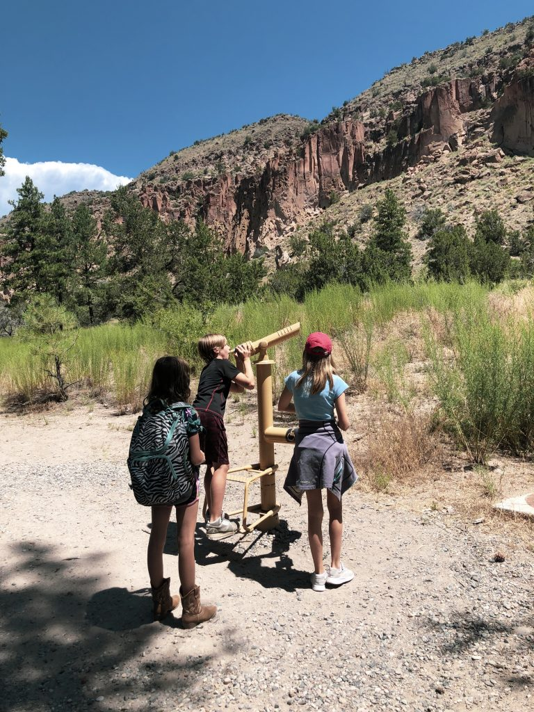 bandelier-national-monument-new-mexico-11