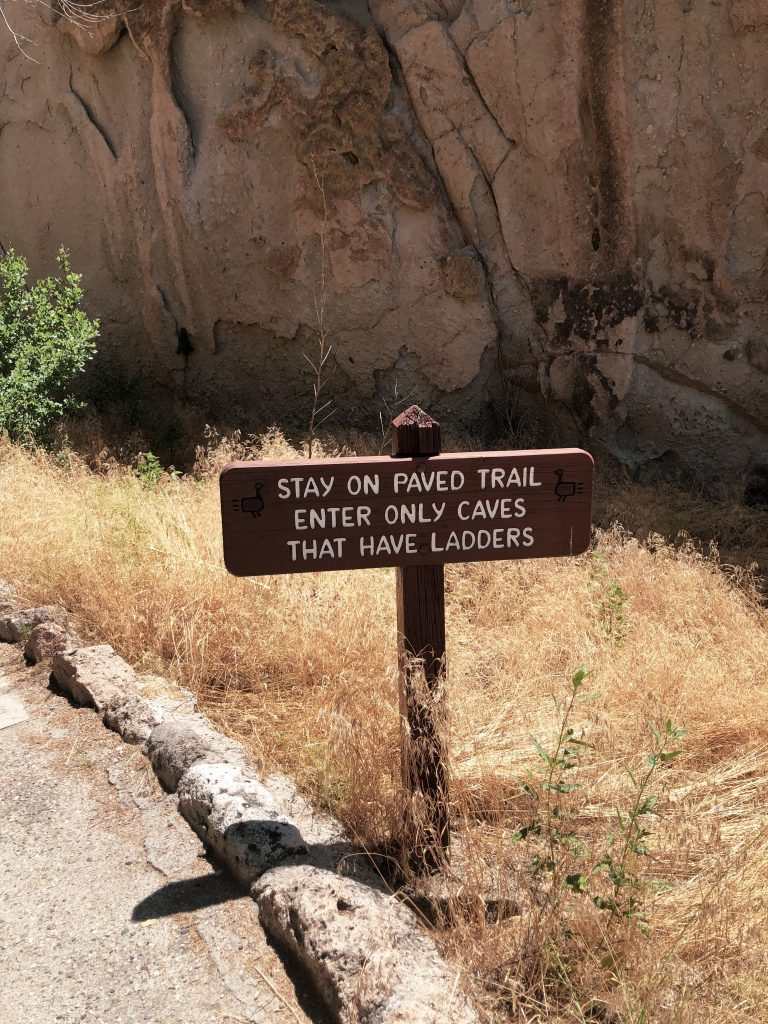 bandelier-national-monument-new-mexico-12