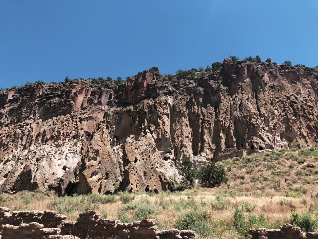bandelier-national-monument-new-mexico-2
