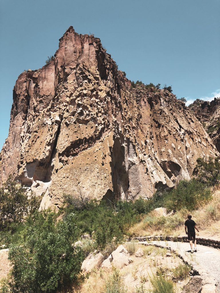 bandelier-national-monument-new-mexico-6