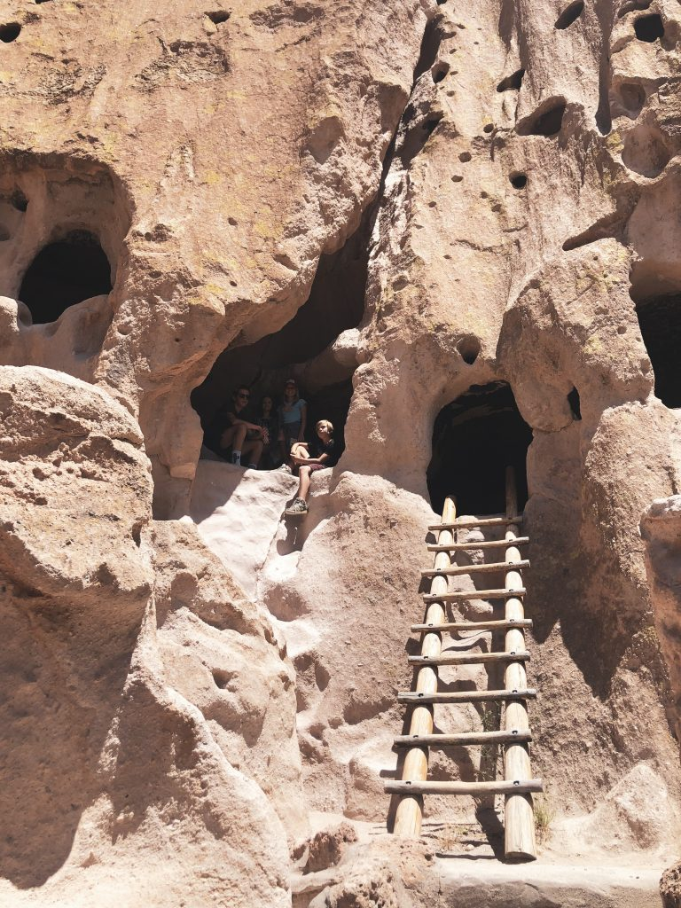 bandelier-national-monument-new-mexico-8