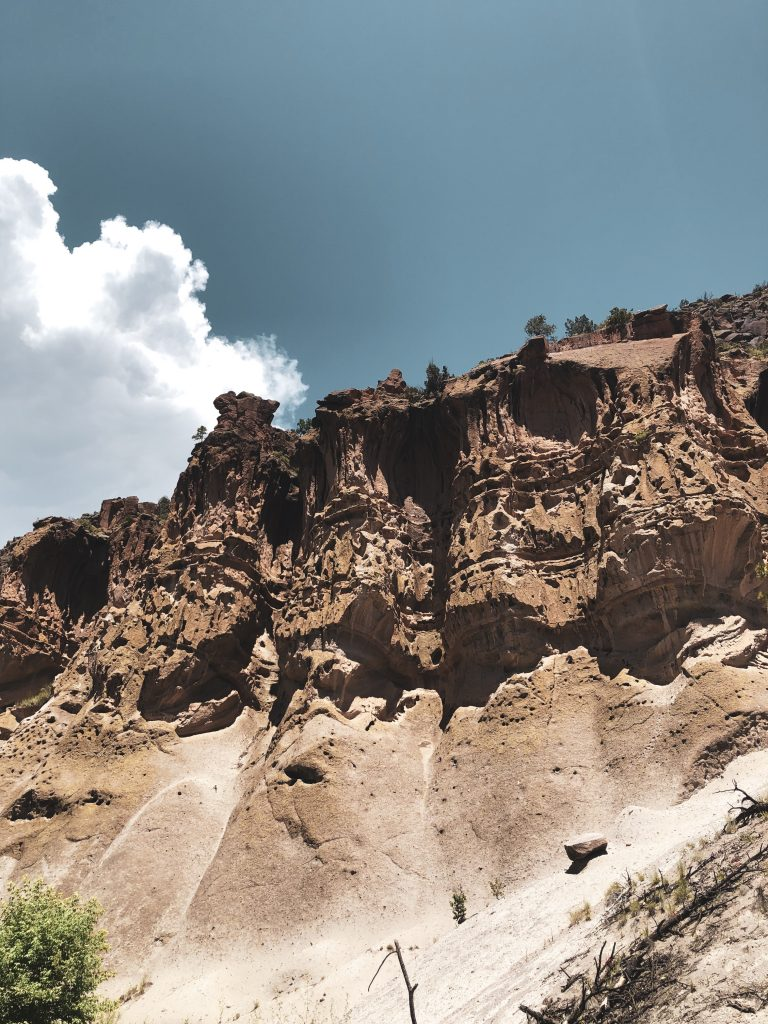 bandelier-national-monument-new-mexico-9
