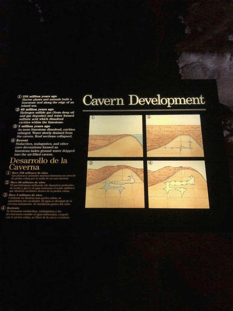carlsbad-caverns-new-mexico-11