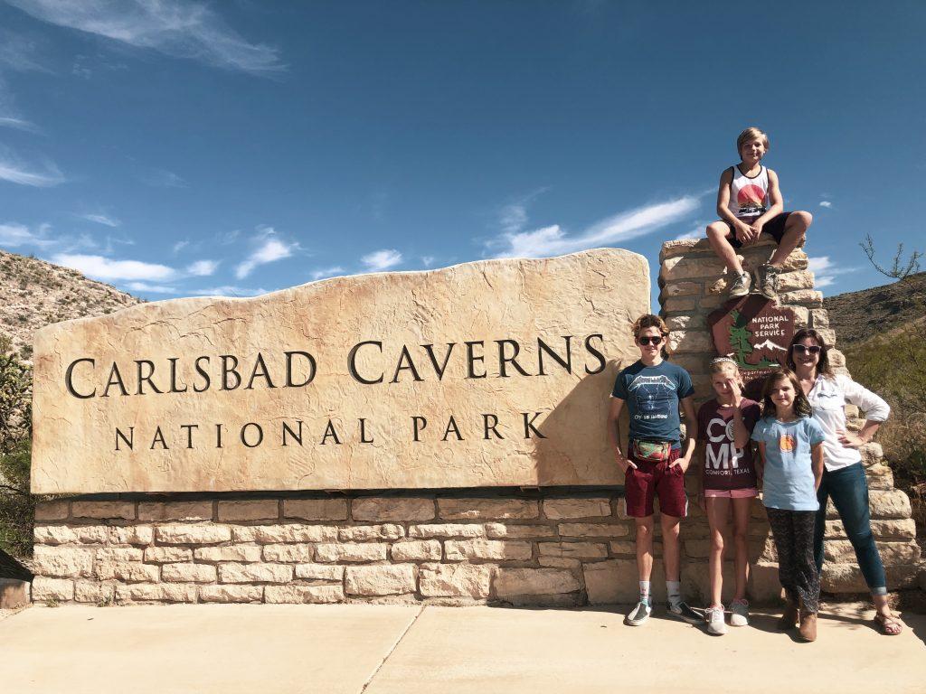 carlsbad-caverns-new-mexico-4